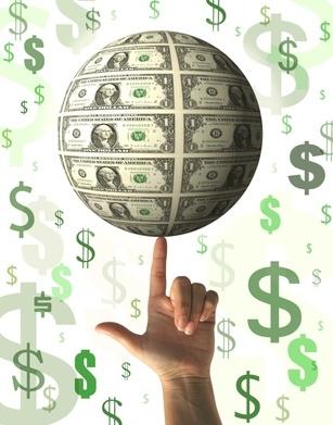 betting money management