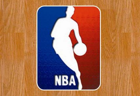 betting on nba