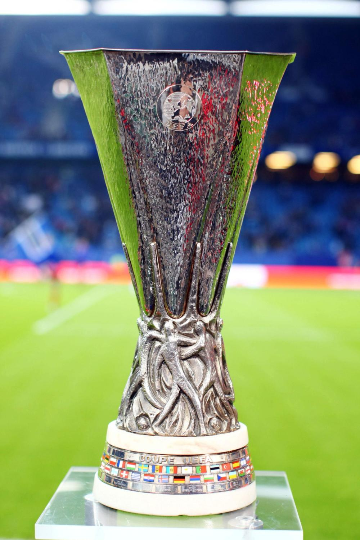 soccer european cup